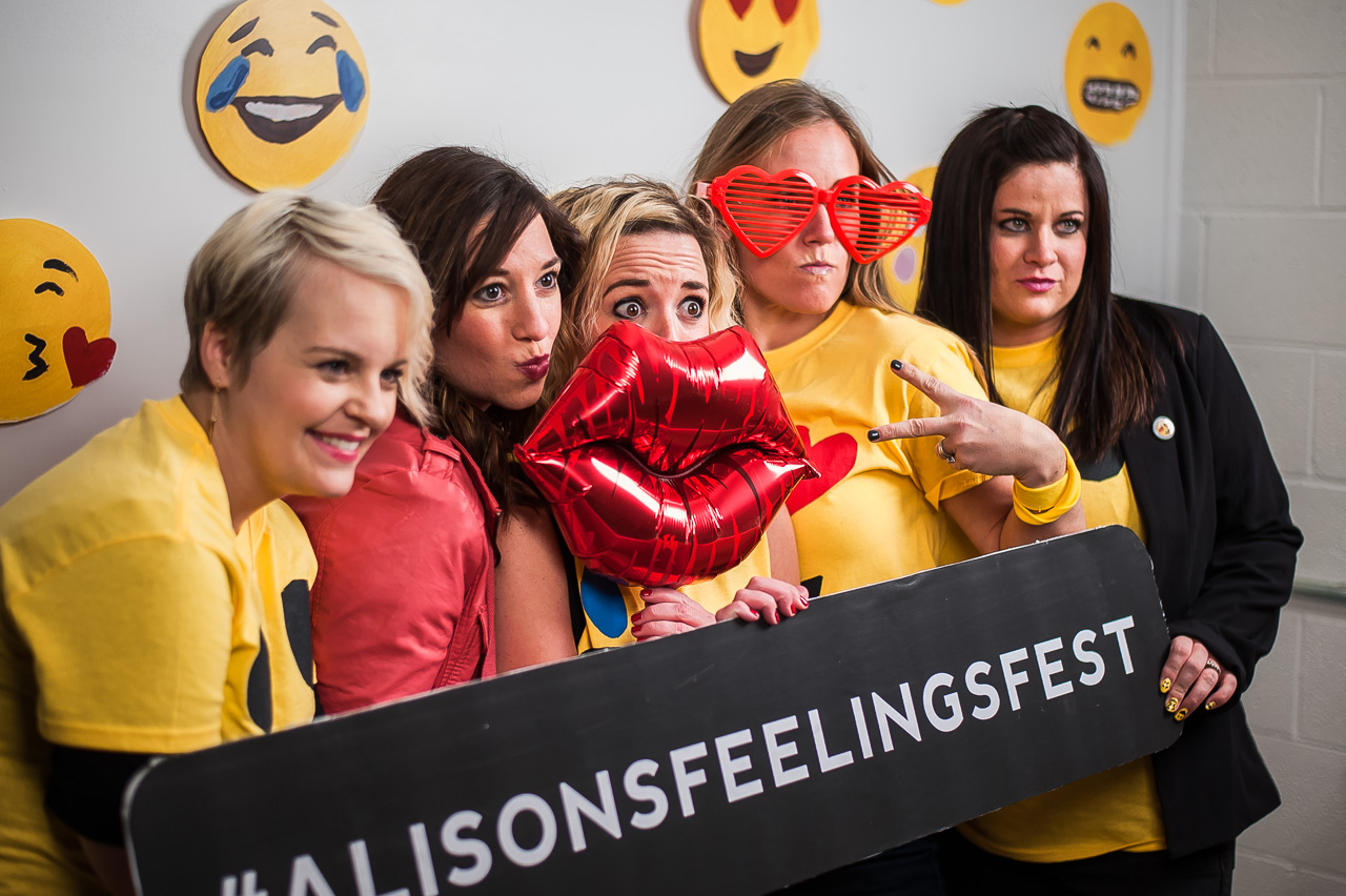 TheAlisonShow-Feelings-Fest-Party-23