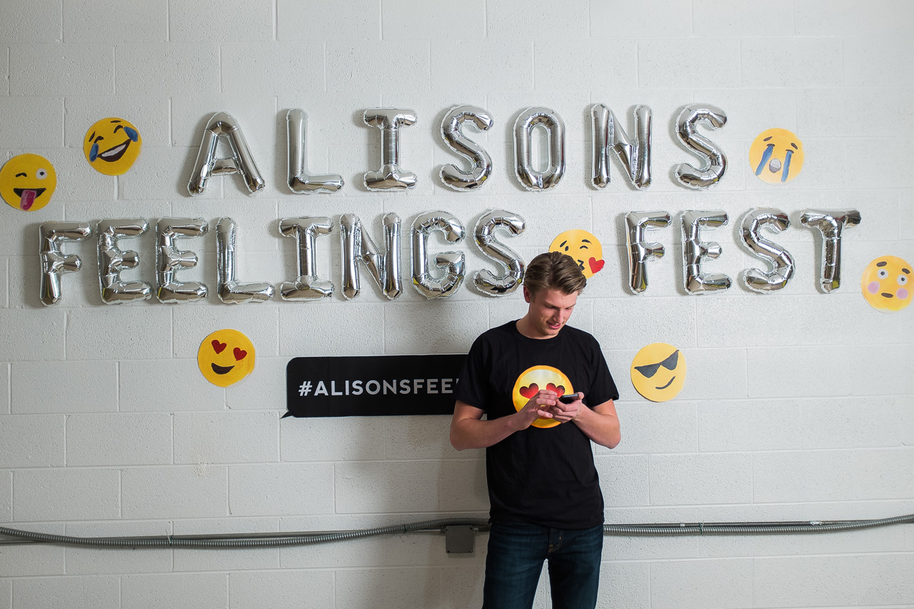 TheAlisonShow-Feelings-Fest-Party-34