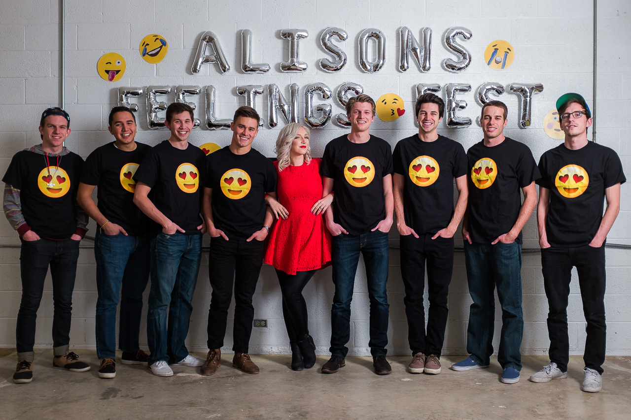 TheAlisonShow-Feelings-Fest-Party-9