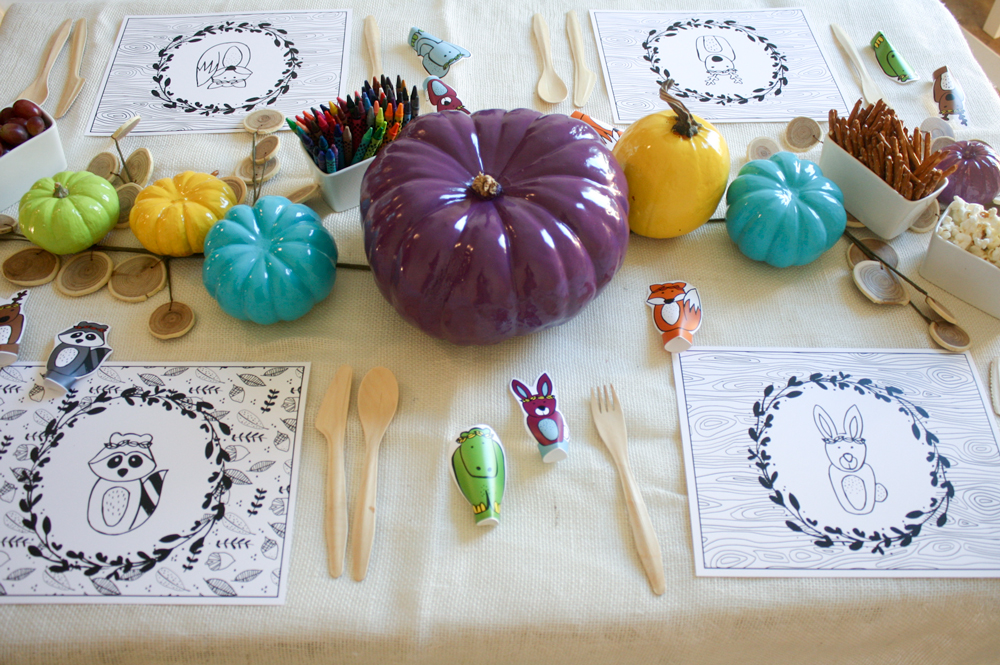 kids-thanksgiving-table-thealisonshow-12