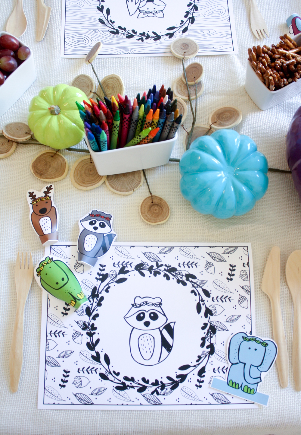 kids-thanksgiving-table-thealisonshow-13
