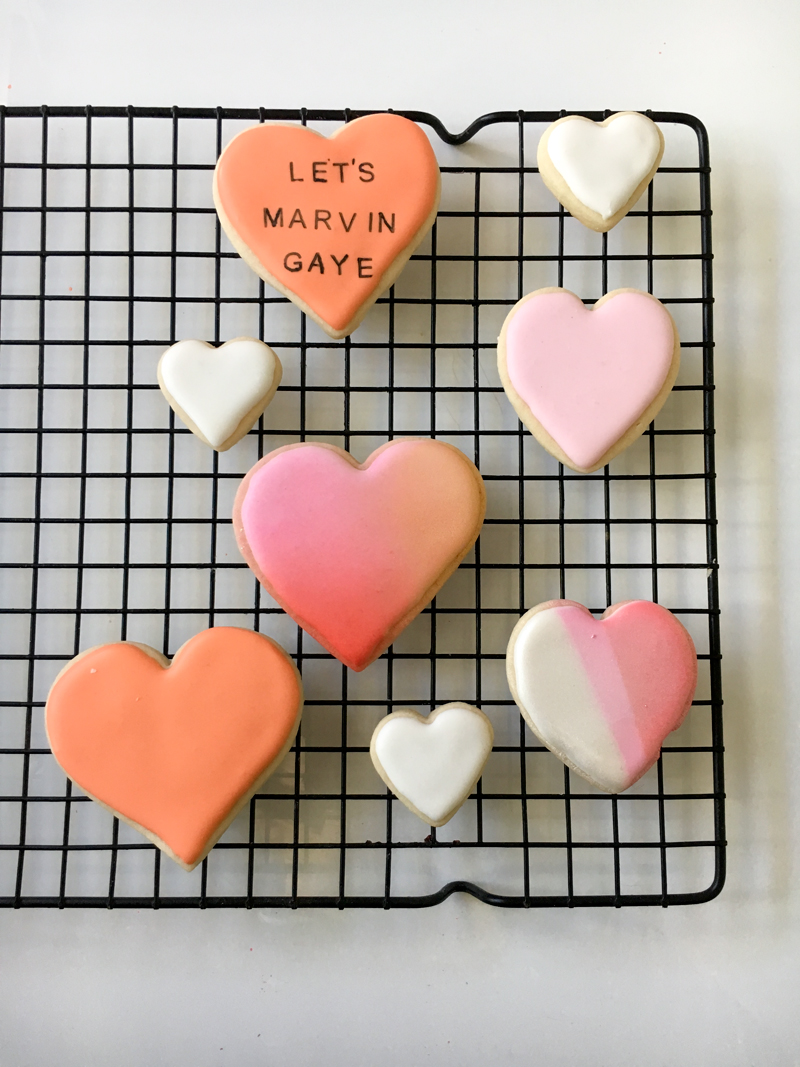 stamping-on-cookies-4