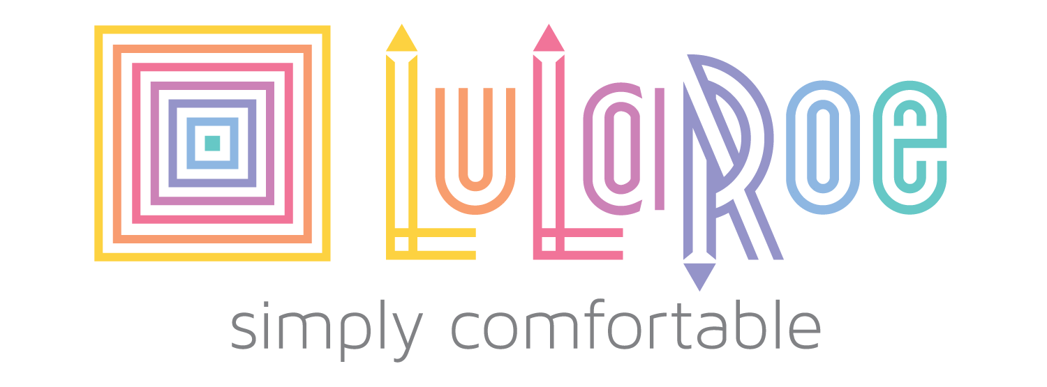LuLaRoe-Logo-Horizontal_Outlined