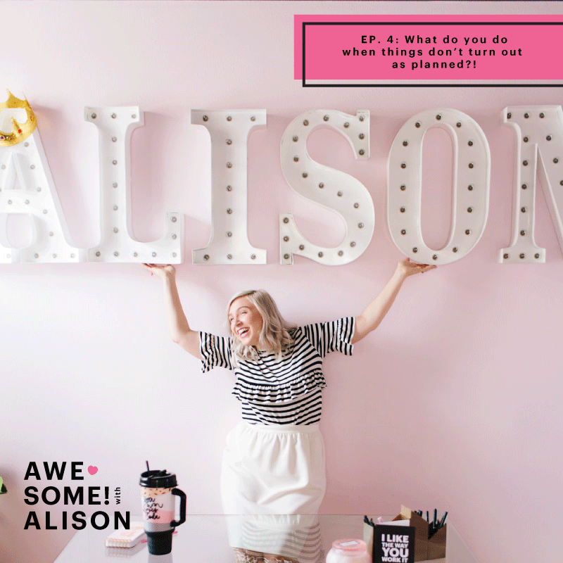 Awesome-with-Alison-Podcast-4