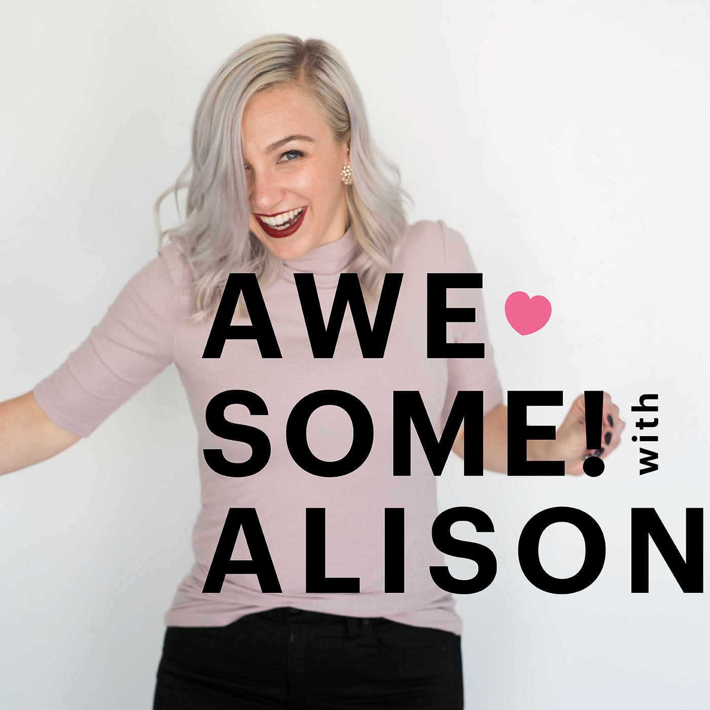awesome-with-alison-podcast