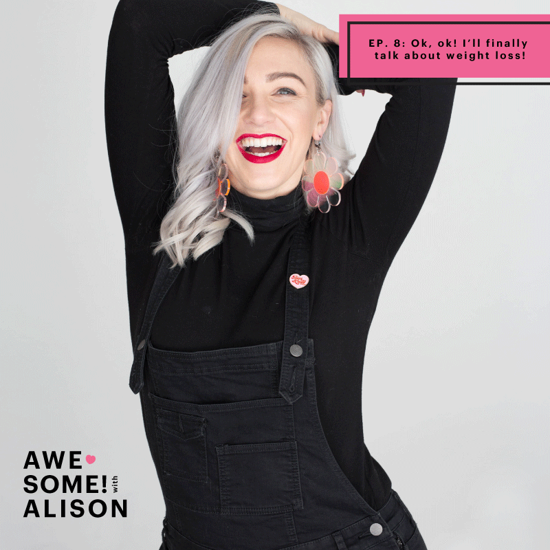 Awesome-with-Alison-Podcast-8