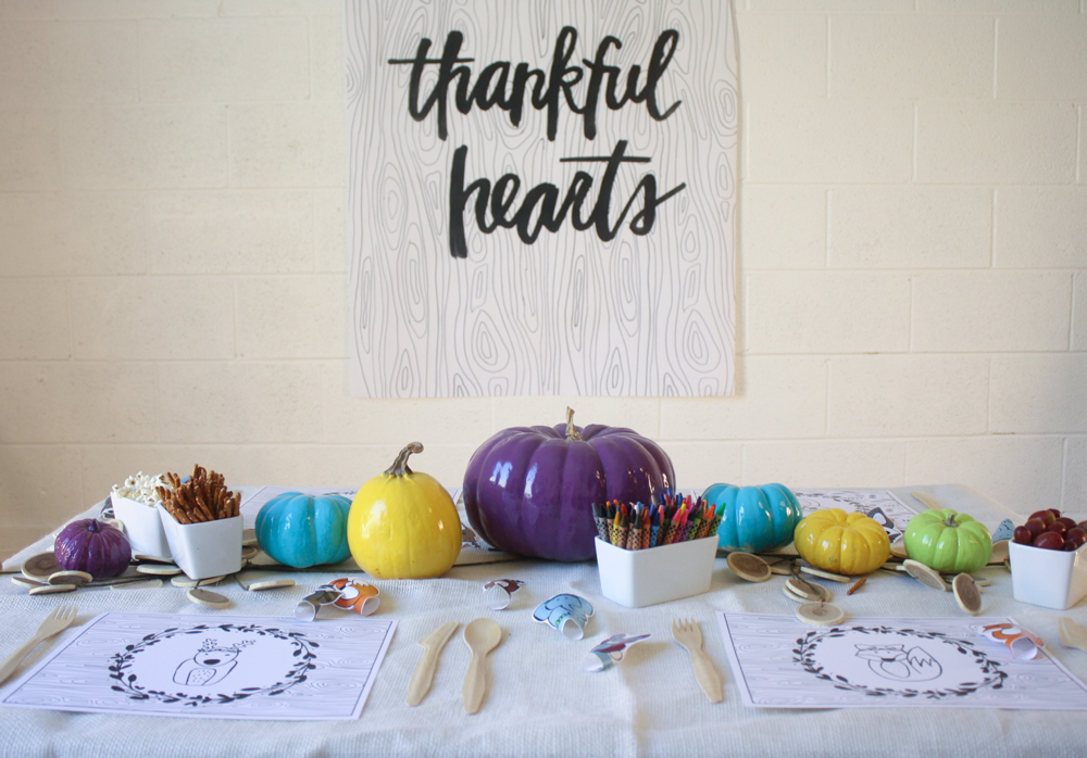 kids-thanksgiving-table-thealisonshow-5