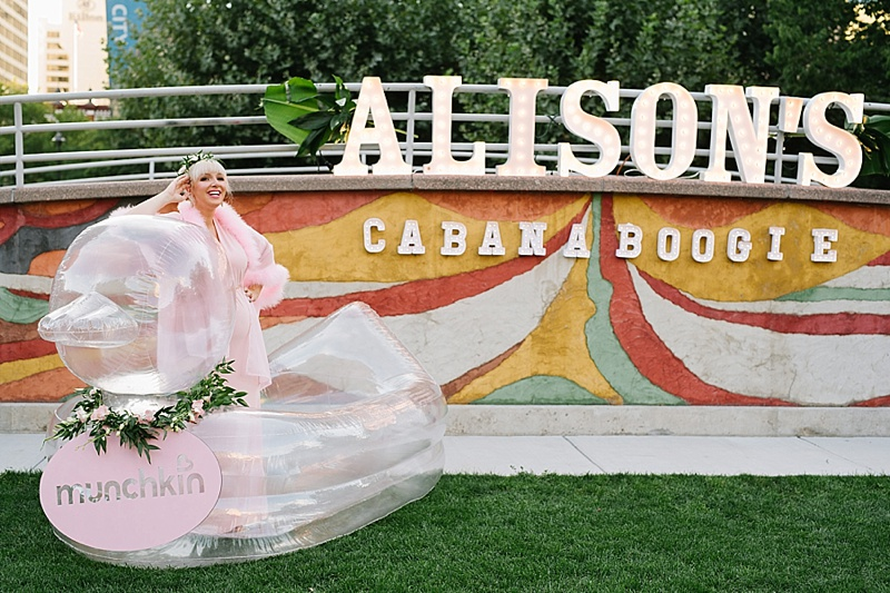 alisons-cabana-boogie_0025