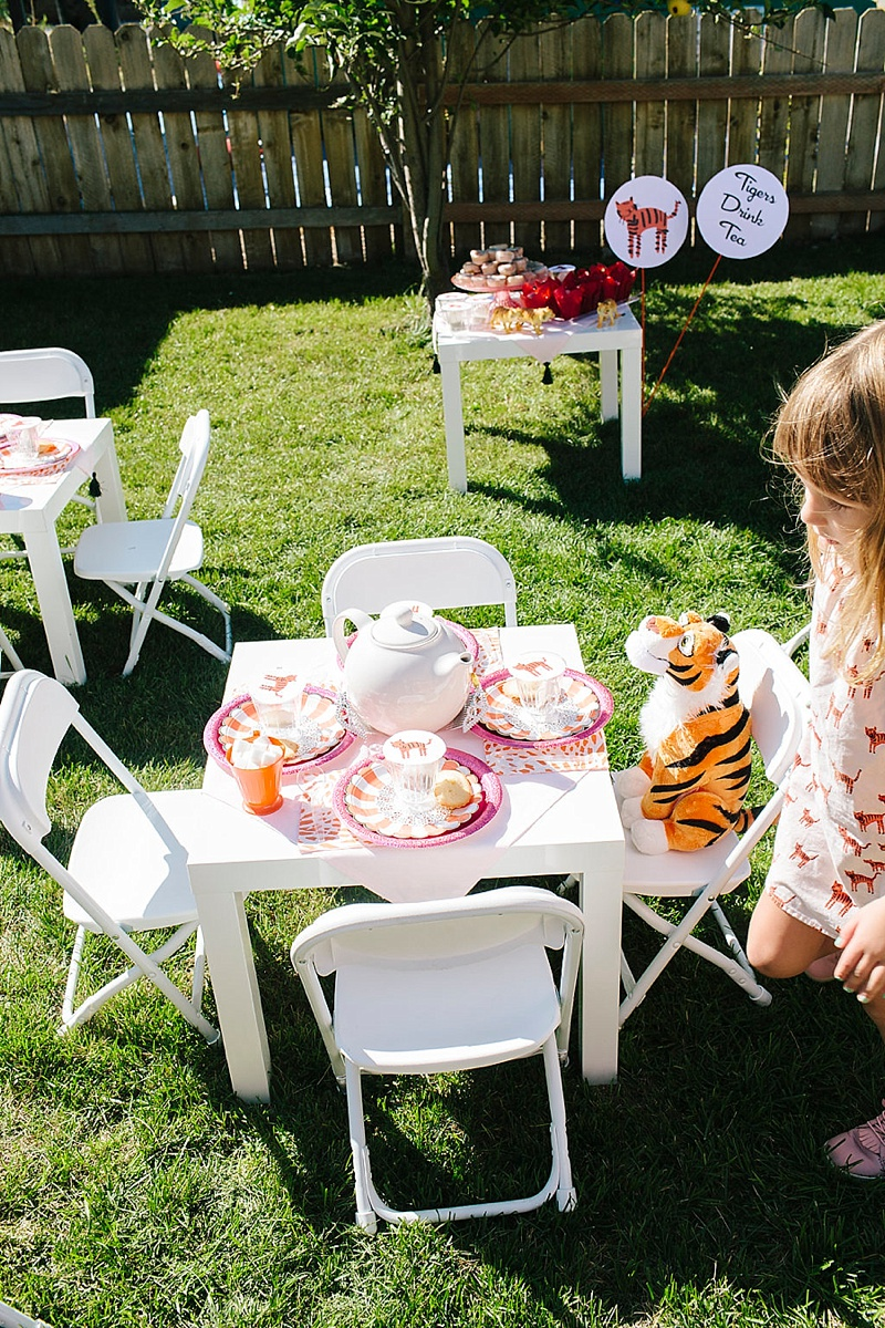 tiger-tea-party_0005
