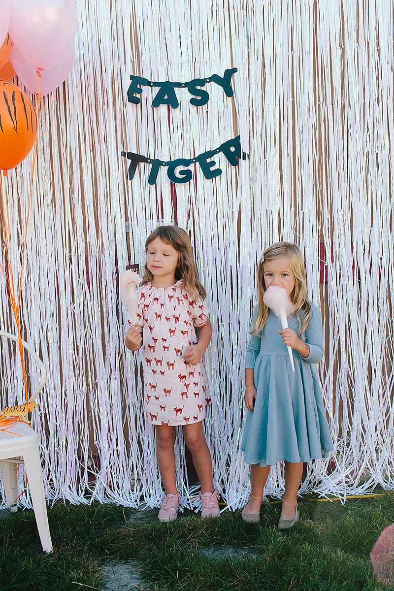 tiger-tea-party_0008