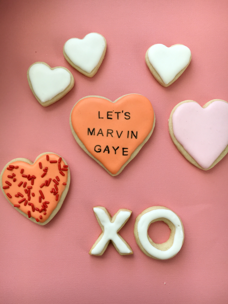 stamping-on-cookies-3